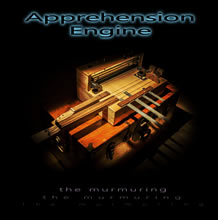 Apprehension Engine