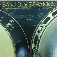 Banjo Mechanics
