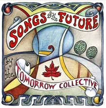 Songs of the Future
