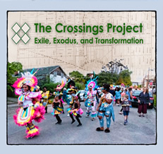 The Crossings Project